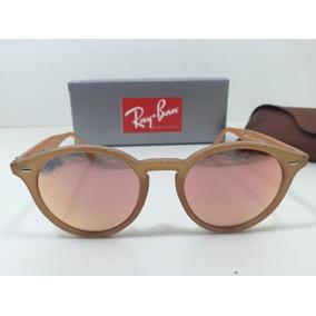 257dee7302f390 Oculos Tattoo - Óculos Ray-Ban no Mercado Livre Brasil