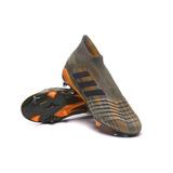 Chimpunes adidas Predator 18.1 Fg36-45