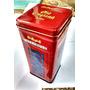 Regalos De Cumpleaños: Cofre Old England Toffee