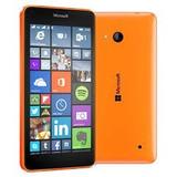 Lumia 640 Lte-4g Libre,originales /en Microcentro !! !