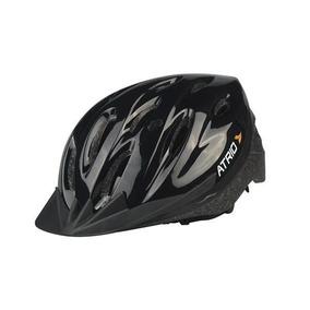 Capacete Para Ciclismo Adulto Tamanho M Bi002 - Multilaser