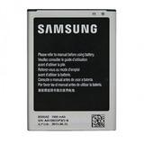 Batería Para Samsung Galaxy S4 Mini I9190 + Garantia