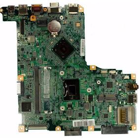 Placa Mãe Notebook Sim+ 2560m 71r-c14cu4-t810 Frete Grátis
