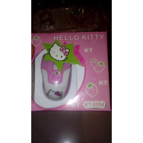 Adornos De Hello Kitty