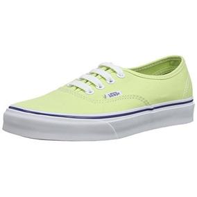 Vans De Cuadritos Sin Usar Mujer - Zapatos en Mercado Libre México 5875d53282c