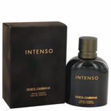Perfumes Importados Originales D&g Intenso De Hombre