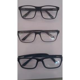 Óculos De Grau + Lentes Anti Reflexo Sol - Óculos no Mercado Livre ... b0f7195ee6