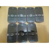 Nokia Asha 302 Wifi 3g Funcionando Tudo Ok