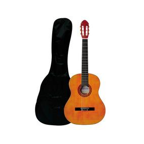 Guitarra Clásica 39
