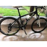 Bicicleta Mtb Scott 26 Talla M