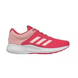 Tenis adidas Fluid Cloud Clima W, Color Coral