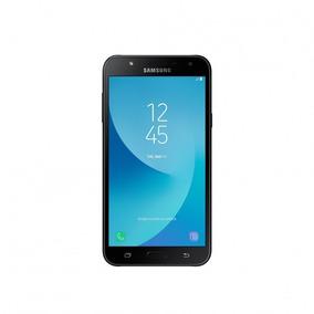 Celular Samsung J7 Neo Dual Sim Negro