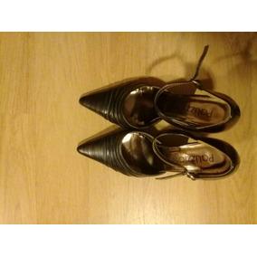 Lindos Zapatos Formales Numero 35
