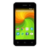 Celular Smartphone 3g Doble Camara Kolke Life 3 Districomp