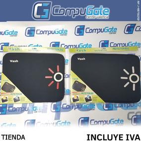 Funda Forro Protector Laptop 15 Y 17 Pulgadas Tienda Fisica