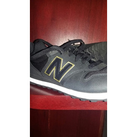 Zapatillas New Balance 500 Nuevas! Sin Uso!! Talle 38