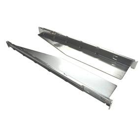 Kit Montaje Rack Hp 1/8 G2 Autoloader Dl160 Ml310 Mg