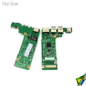 Nuevo Ethernet Power Board Compatible Para Dell Vostro 3350