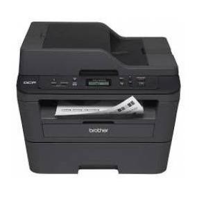 Impressora Brother Mult Laser Mono L2540dw C/wireless(12296)