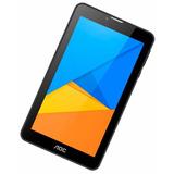 Tablet Aoc 7 A724g - Encontralo.shop -