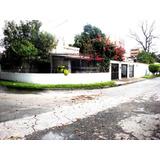 Casa En Venta La Soledad Maracay - Ndd #16-15789