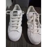 Tenis Adidas Star Bling 2 Branco E Prata Novo - Esportes e Fitness ... e4da09181ebea