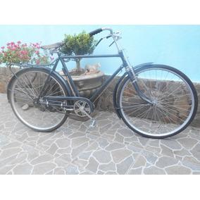 Bicicleta Odomo Aro 28 Raridade