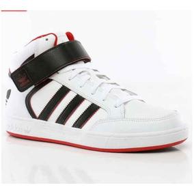 Zapatillas de Deporte Adidas Botitas para Hombre Talle 40.5 en Bs.As ... 4bfe8ebd6cc3d