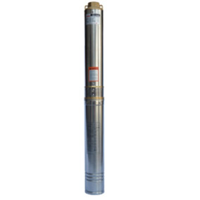 Bomba Sumergible Pozo Profundo 7.5 Hp Desc 2 Antarix