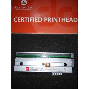Cabezal Datamax I-4208/i-4210/i-4212