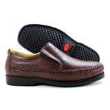 3ab979c26 Fabrica De Sapatilhas Em Goiania Sapatos Sociais Masculino em Minas ...