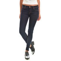 Jeans Skinny Pan Rubi Tucci