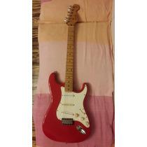 Fernandes R8 Japon 85 Fender Gibson Ibanez