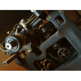 Máquina De Escribir Underwood De Los Años 30