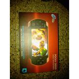 Consola Pocky 3000 Portátil Con Juegos Incluidos | Noganet