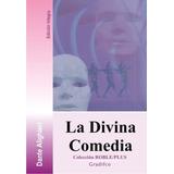 Dante Alighieri - La Divina Comedia - Libro Nuevo Completo
