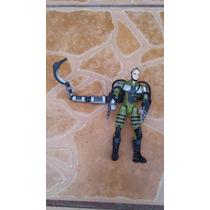Spider-man Scorpion Marvel 2007¡¡¡¡