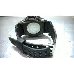 e583059db92 Relógio Casio G Shock Riseman Multiband 6 Gw 9200bwj 1jf Esportivo ...