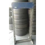 Vendo Vase Para Prensa Hidraulica De 30 Toneladas
