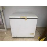 Congelador/frezzer Horizontal Whirlpool 311 Lts