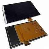 Display Lcd Samsung Galaxy Fame S6810 S6812 + Original