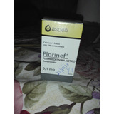 clopidogrel clexane 40mg