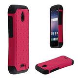 Alcatel Dawn Phone Case Alcatel Streak Phone Case Alc -rosa