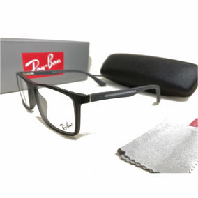 8e46f4efb69 Gafas Ray Ban Rb 3471 001 5d Original Garantizada - Gafas Monturas ...