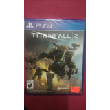 Titanfall 2 Ps4 Sellado Tienda Fisica Joker Game