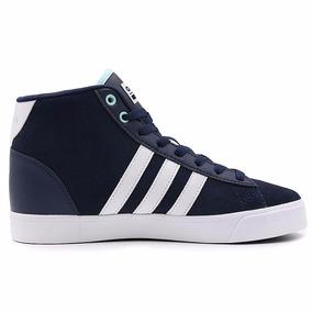 adidas zapatillas mujer mercadolibre