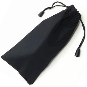 Bolsa Protector Lentes Gafas De Sol Pack 3 Unidades