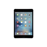 Manzana - 4 Mini Ipad Wi-fi 64 Gb - Espacio Gris