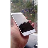 Xiaomi Mi5 32gb Excelente Estado