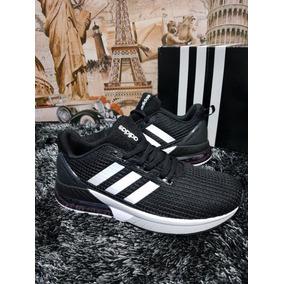 newest collection f6727 27c1a Tenis Zapatillas adidas Questar Tnd Para Hombre, Envio Grati